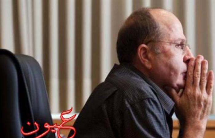 إسرائيل تسحب سفيرها من مصر سراً