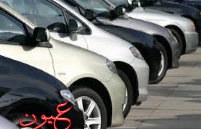 أسعار السيارات بعد التخفيضات في مصر وخصومات وصلت إلى 80 ألف جنيه وأرخص السيارات بالسوق المصري