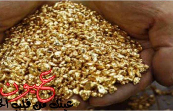 أحمد الراجحي : منجم السكري للذهب دعم الخزانة العامة للدولة بحوالي 161 مليون دولار