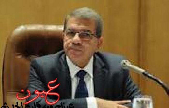 وزير المالية يعلن صرف علاوة ال 10 % الشهر المقبل وبأثر رجعي من شهر يوليو الماضي