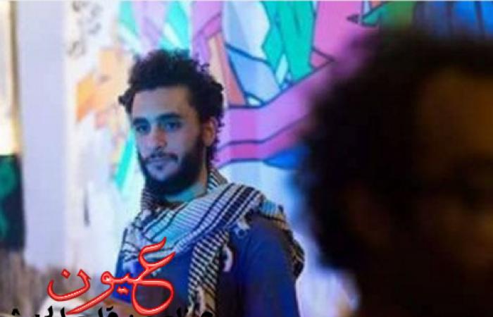 بعد عودة صفحة تحت الأرض من جديد نشطاء يكشفون عن مفاجأة بشأن محمد داود أدمن صفحة تحت الأرض المقبوض عليه