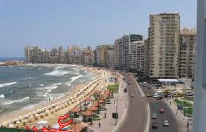 الإسكندرية ترفع حالة الطوارئ الكبرى والمنيا ترفع درجة الاستعداد القصوى وسقوط ضحايا ومصابين ببني سويف والصحة تدفع بسيارات الإسعاف