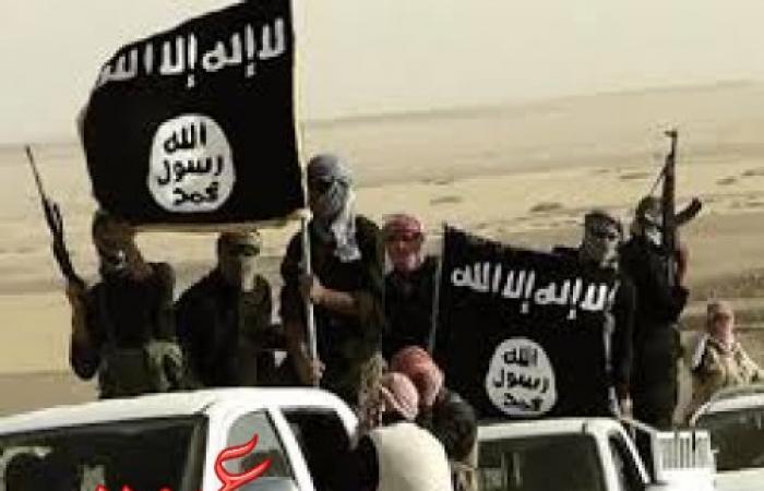 بالوثائق.. خطط داعش لاستهداف الشرطة وفتح مصر ودخول القاهرة بعد تسميم المياه