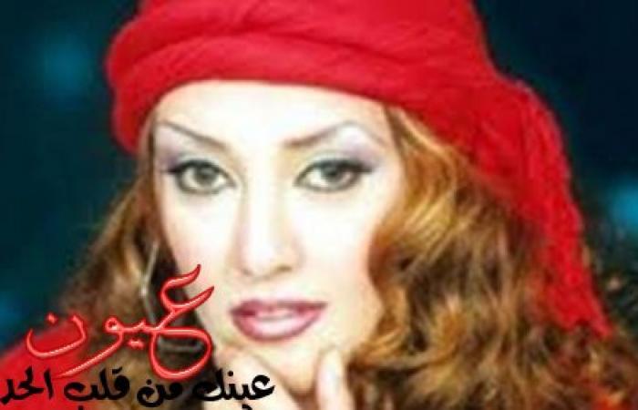الفنانة شمس.. من أسرة فنية غيرت اسمها وتزوجت من نجم الزمالك لمدة 21 يوما