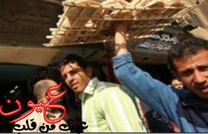 رغيف خبز يتسبب في مأساة بمركز المعصرة واشتباكات بالأسلحة البيضاء والداخلية تكشف التفاصيل