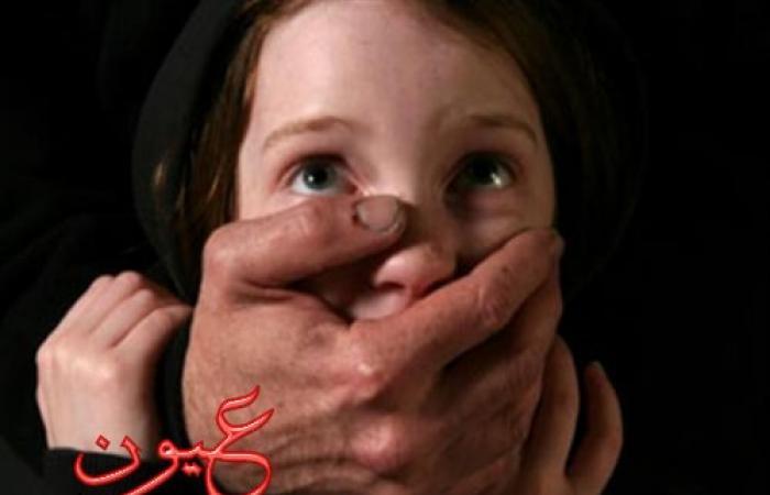 نجار بالغربية يعتدي على 3 تلميذات في حضور زوجته وشقيقته.. (القصة كاملة)