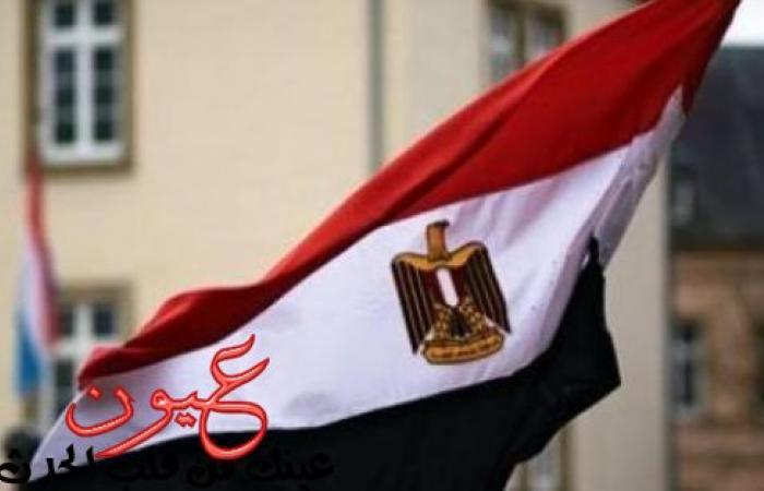 تصريحات مثيرة للخارجية المصرية…أزمة حلايب وشلاتين شبيه بجزيرتي تيران وصنافير(فيديو)