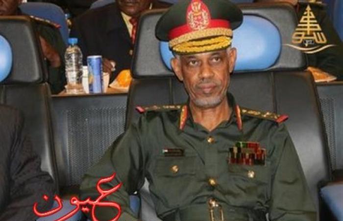 وزير الدفاع السوداني: نتعرض لـ''استفزازات'' من الجيش المصري في حلايب
