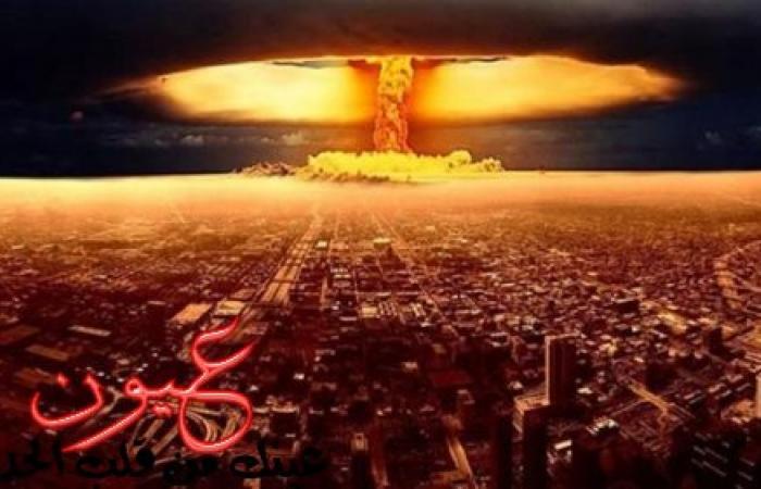 أمريكا تقصف داعش في أفغانستان بأكبر قنبلة غير نووية في التاريخ