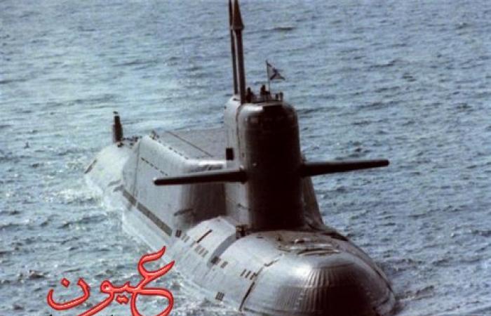 سكاي نيوز: ''الغواصات النووية'' المفقودة لكوريا الشمالية تثير الهلع