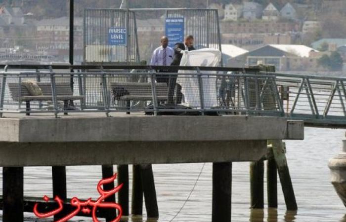 العثور على جثة أول قاضية أمريكية مسلمة طافية في نهر هدسون