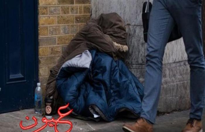 إعلانات على الإنترنت في بريطانيا تعرض ''السكن مقابل الجنس''