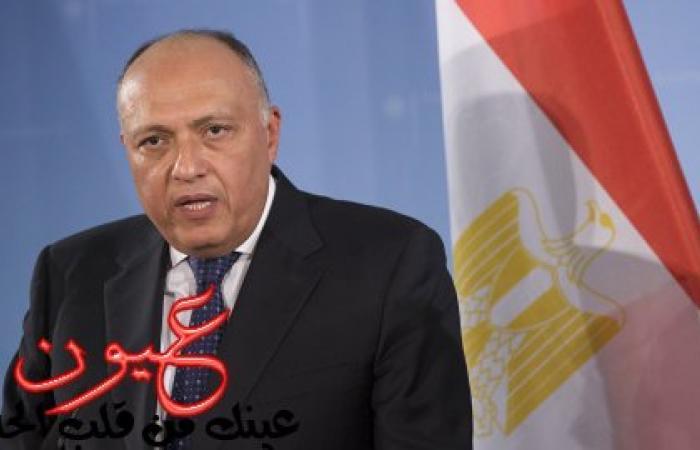وزير الدفاع السوداني: نمارس أقصى درجات ضبط النفس مع القوات المصرية في حلايب..وإجراء فوري من الخارجية المصرية
