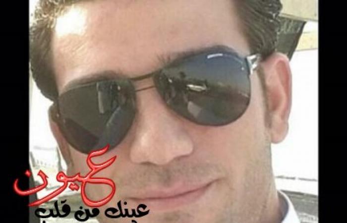 تفاصيل وفاة شاب مصري وابنه وزوجته الحامل بالسعودية