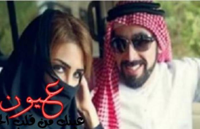 بالفيديو || سعودي يتحدث عن تجربته بالزواج من 57 امرأة