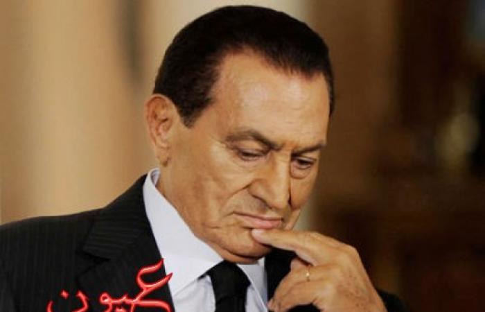 """تعرف على السبب الحقيقي لرفض مبارك توجيه ضربة عسكرية للسودان بعد محاولة اغتياله عام """"95"""""""