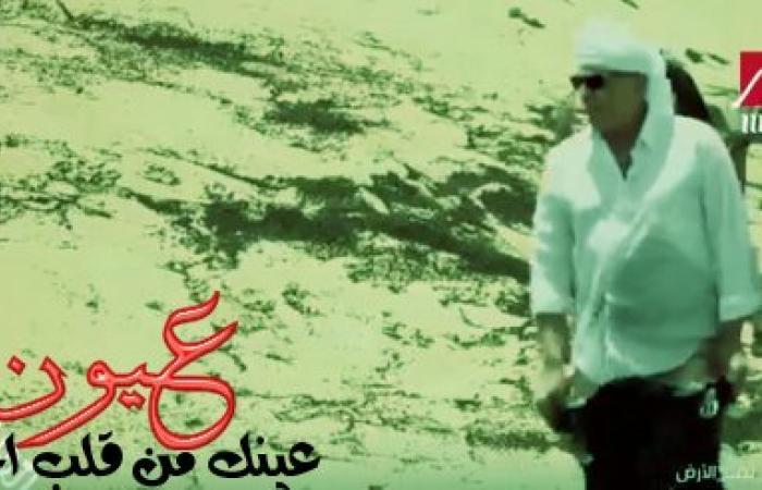 شاهد| محمود حميدة يخلع بنطلونه لـ رامز تحت الأرض قبل ضربه: «أوعى ياض»