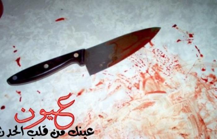 جريمة قتل بشعة تُحول قرية في الصعيد إلى سرادق عزاء بعد قيام شاب بقتل شقيقه والتحريات تكشف عن السبب