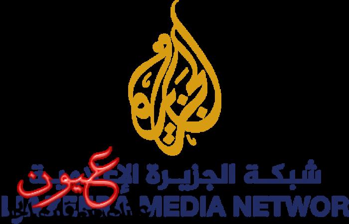 على رأسهم «الجزيرة».. حجب 21 موقعًا إلكترونيًا داخل مصر
