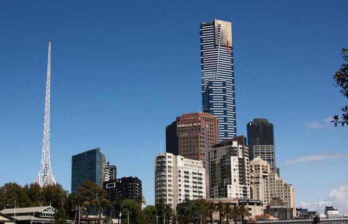 """أستراليا تبحث عن موظفين للهجرة إليها.. منهم """"محاسبيين وعمال بناء"""""""