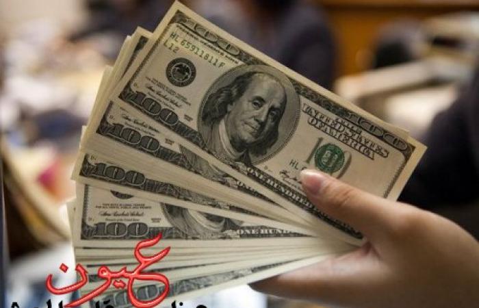 سعر الدولار اليوم السبت 18 نوفمبر 2017 بالبنوك والسوق السوداء