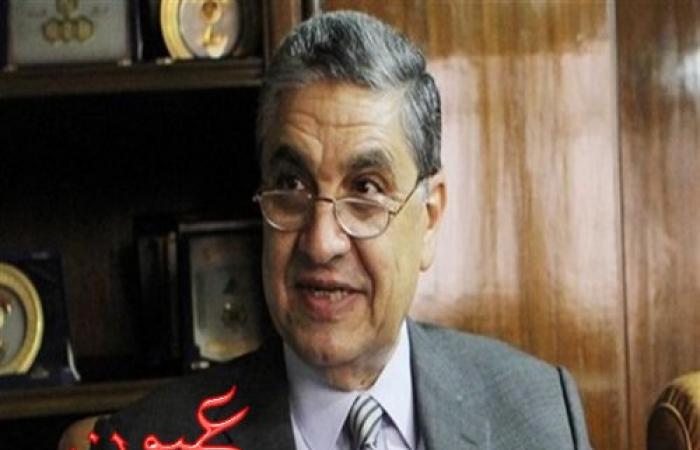 وزير الكهرباء: رفع الدعم نهائياً عن الكهرباء عام 2022