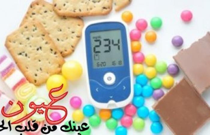 دراسة: إضافة فيتامين B12 لأدوية السكر يمنع حدوث الغثيان والقىء