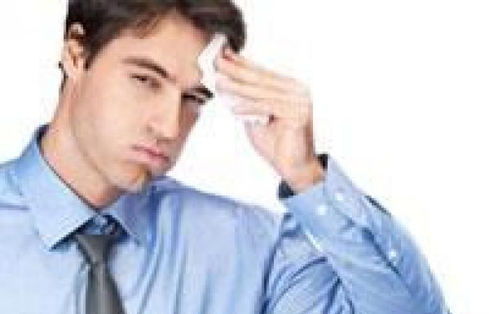 """منها تساقط الشعر.. 8 علامات تدل على نقص فيتامين """"د"""" في جسمك"""