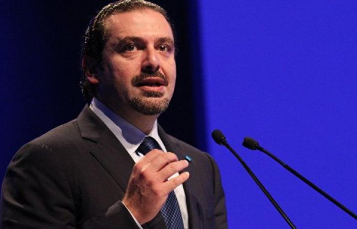 وزير السياحة اللبناني: الإمارات تتأكد من الإجراءات الأمنية لرفع حظر السفر إلى لبنان مثل السعودية