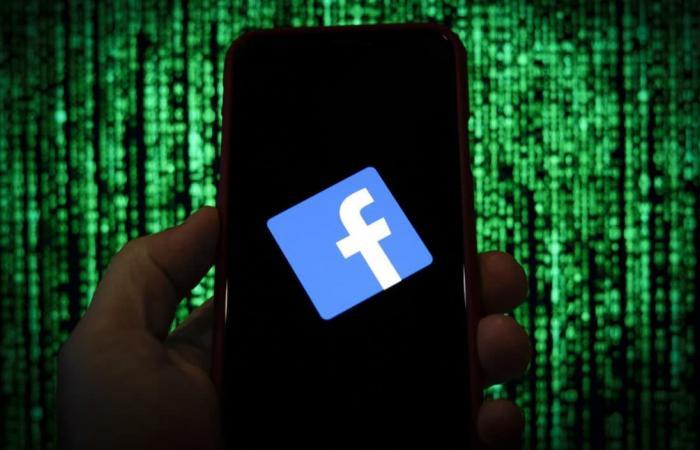 صحيفة بريطانية: فيسبوك علمت مسبقًا بنشاط كامبريدج أناليتيكا