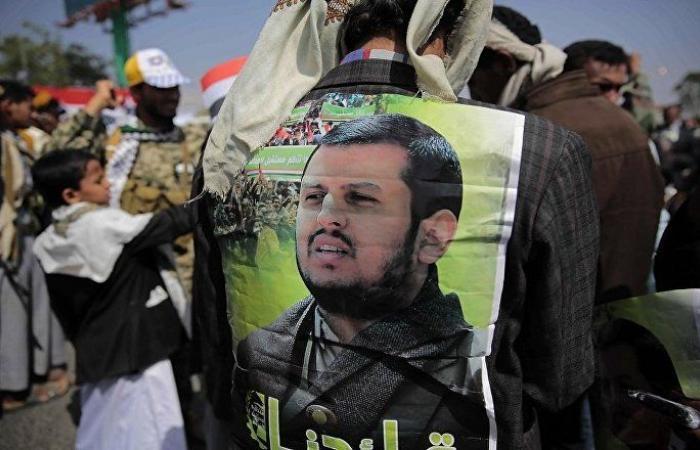 اليمن... الحوثي يتوعد التحالف برد في عمق دوله في حال التصعيد بالحديدة