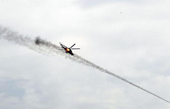 """الجيش العراقي ينفذ قصفا مكثفا لأوكار """"داعش"""" شرقي البلاد"""