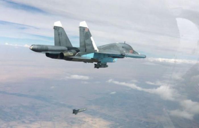 برلماني سوري: الجيش يواصل عملياته لتحرير إدلب بالكامل