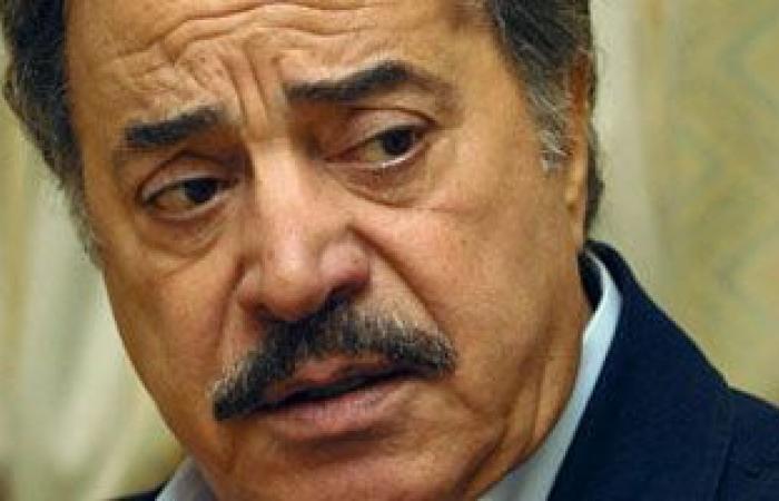 بعد شائعة وفاة يوسف شعبان.. رانيا محمود ياسين: ونبى ترحمونا