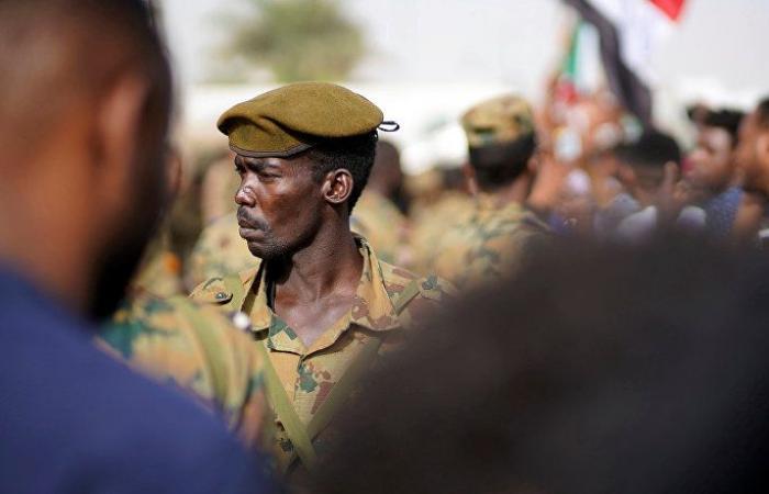 حميدتي: قوات الدعم السريع عندها قوة ربانية وسنرى من ينتصر في النهاية