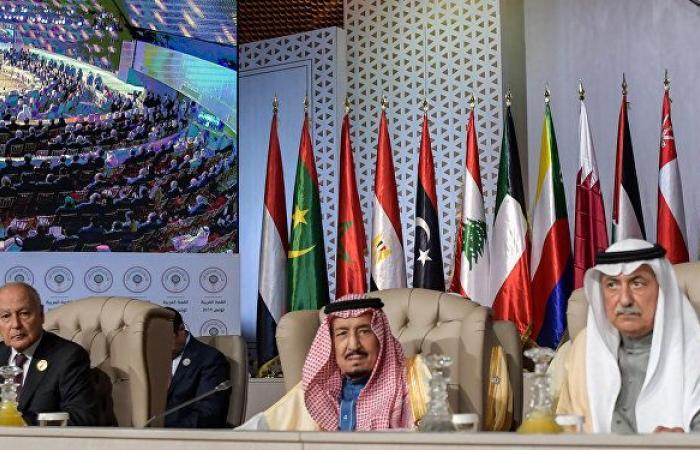 بعد مزاعم الصمت... العاهل المغربي يعلق على حدث جلل هز السعودية