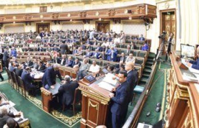 """""""محلية البرلمان"""" تعطى الحكومة مهلة للأسبوع الثانى عقب عيد الفطر لعرض خطة القضاء عل الكلاب الضالة"""