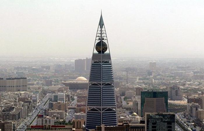 """وزير سعودي يكشف نسبة """"التستر"""" في المملكة"""