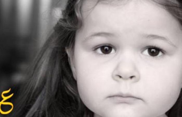 طفل 8 سنوات يهتك عرض زميلته 5 سنوات فى حضانة و السبب المدير