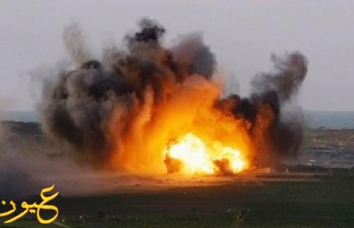 القاعدة تنفذ التفجيرات لصالح الإخوان
