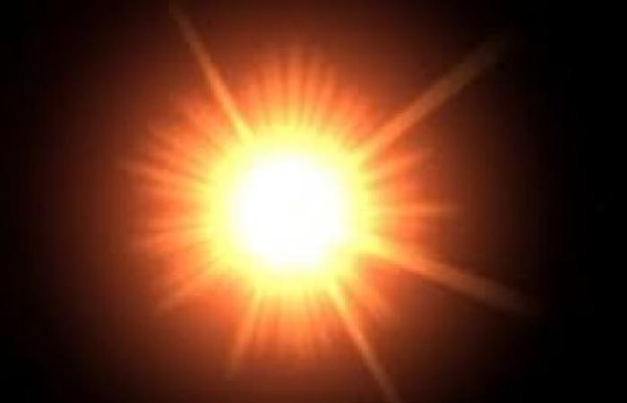 كارثة .. ناسا: الشمس ستنقلب رأسا على عقب خلال الاسابيع المقبلة