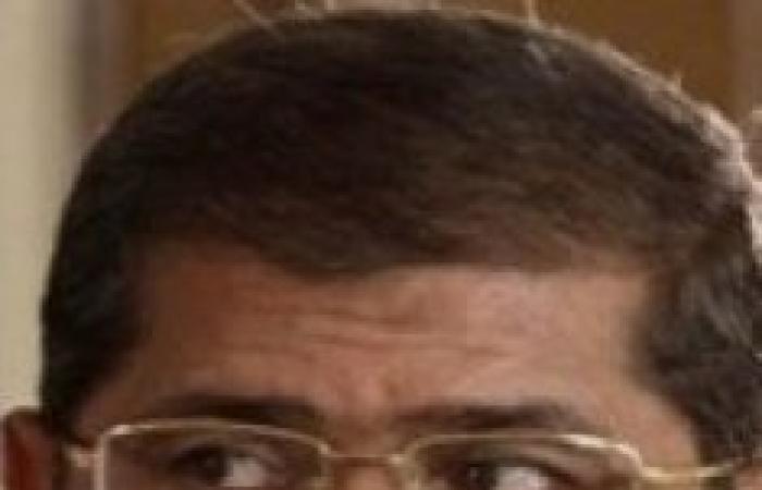 أغرب طلب لـ مرسي قبل محاكمته