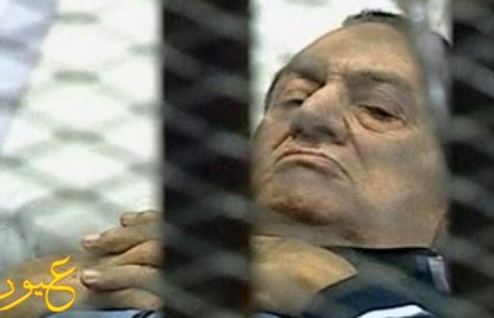 بالفيديو.. مبارك يلقن طنطاوي والألفي درسا بعد هجوم الأقصر الإرهابي