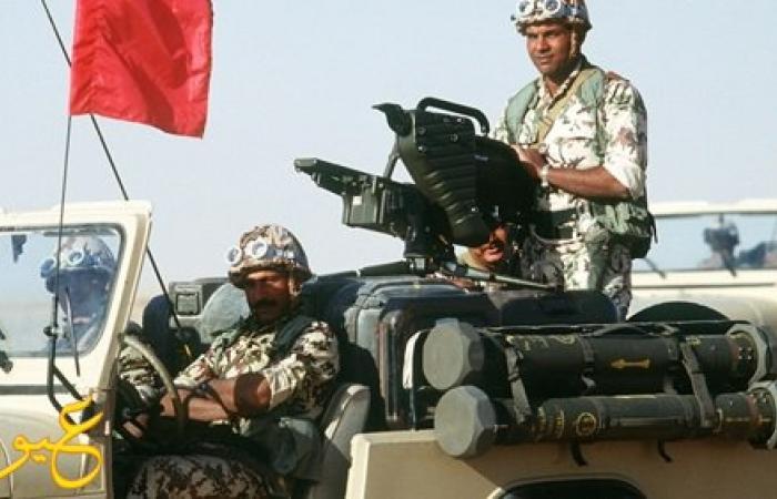 مصر تتسلح نوويا في 2014 برعاية روسيا والصين