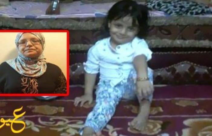 شاهد بالصور | لغز العثور على جثة طفلة 3 سنوات في مقالب القمامة
