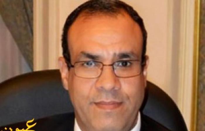 طرد السفير التركي جاء بسبب موقف أردوغان من 30 يونيو