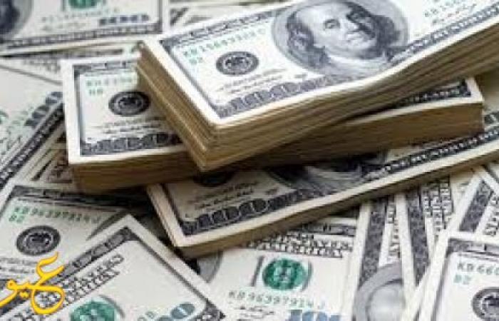 سعر الدولار اليوم الخميس الموافق 1-12-2016 فى البنوك والسوق السوداء