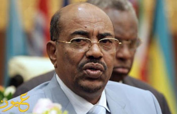 """خال الرئيس السوداني : قيادات الحزب الحاكم """"بهائم"""""""