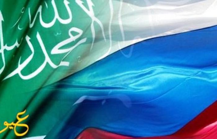 """""""هاآرتس"""": تحالف روسى سعودى يطيح بأمريكا من مصر"""