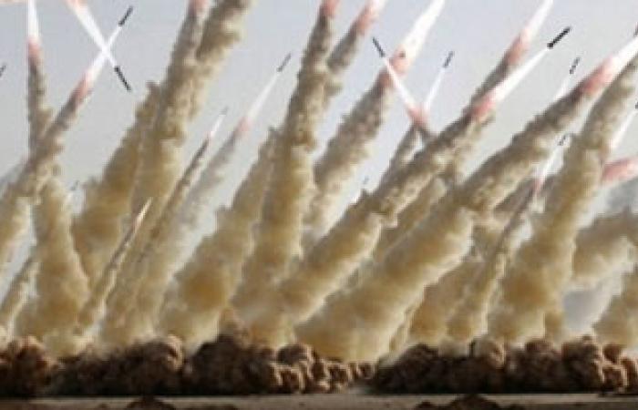 سلطنة عمان تعلن شراء منظومة أمريكية متكاملة للدفاع الجوى